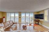 2500 Bay Dr - Photo 6