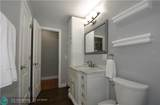 3850 17th Ave - Photo 4