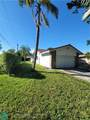 2326 91st Ave - Photo 2