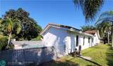 2326 91st Ave - Photo 4