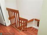 3500 Magellan Cir - Photo 28