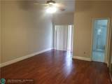 3500 Magellan Cir - Photo 33
