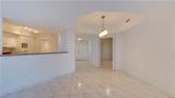 8925 Collins Ave - Photo 14