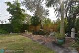 3801 15th Ave - Photo 57