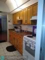 251 76th Ave - Photo 1