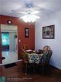 251 76th Ave - Photo 2