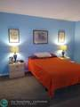 251 76th Ave - Photo 4