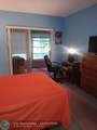 251 76th Ave - Photo 5
