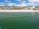 531 Ocean Blvd - Photo 2