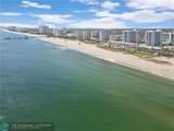 531 Ocean Blvd - Photo 54