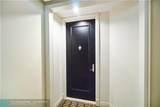 801 Brickell Key Blvd - Photo 25