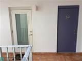 8001 Crespi Blvd - Photo 1