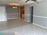 120 Cypress Club Dr - Photo 11
