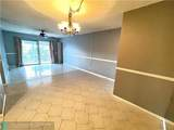 120 Cypress Club Dr - Photo 8