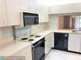 2603 103rd Ave - Photo 15