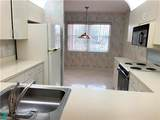 2603 103rd Ave - Photo 4