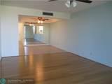 23099 Barwood Lane N - Photo 10