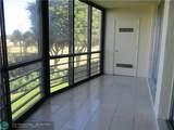 23099 Barwood Lane N - Photo 11