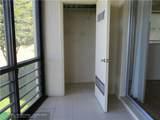 23099 Barwood Lane N - Photo 12