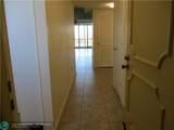 23099 Barwood Lane N - Photo 7