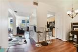 533 3rd Ave - Photo 1
