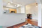 533 3rd Ave - Photo 3