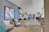 601 Fort Lauderdale Beach Blvd - Photo 12