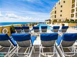 601 Fort Lauderdale Beach Blvd - Photo 15