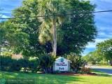 3602 Lakeview Boulevard - Photo 16