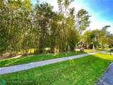 3602 Lakeview Boulevard - Photo 2