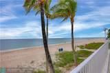 3900 Ocean Dr - Photo 1