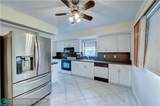 1603 Abaco Dr - Photo 1