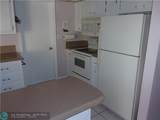 4909 45th Ave - Photo 5
