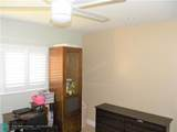 6433 19th Ct - Photo 15