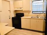2316 Cypress Bend Dr - Photo 24