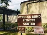 2316 Cypress Bend Dr - Photo 42