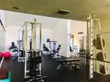 2316 Cypress Bend Dr - Photo 47