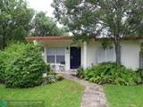 1544 4th Ave - Photo 2