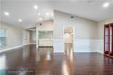 153 104th Ave - Photo 10