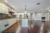 153 104th Ave - Photo 14