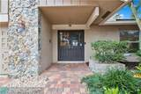 153 104th Ave - Photo 3