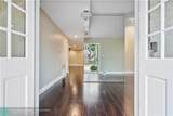 153 104th Ave - Photo 4