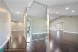 153 104th Ave - Photo 5