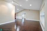 153 104th Ave - Photo 6