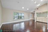 153 104th Ave - Photo 8