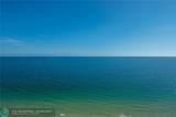 2110 Ocean Bl - Photo 38