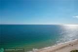 2110 Ocean Bl - Photo 40