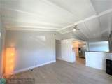 1831 28th Ave - Photo 2
