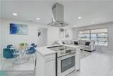 2110 74th Ave - Photo 10
