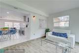 2110 74th Ave - Photo 13